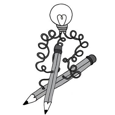 Design thinking master thesis